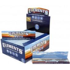 ELEMENTS - King Size Slim