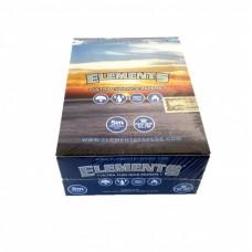 Elements - Rolls King Size Slim