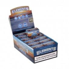 Elements - Rolls Single Wide