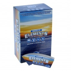 Elements - Cone Shaped Tips Perfecto