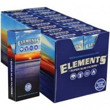 Elements - Super Slimstick Filters