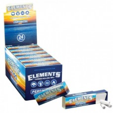 Elements - Tips Gummed & Perforated