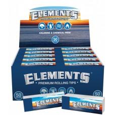 Elements - Tips Regular