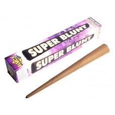 Juicy Jay's Super Wrap Trip