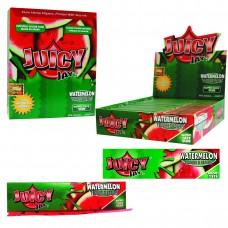 Juicy Jay's King Size Slim Watermelon