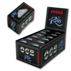 OCB Mini Rolls