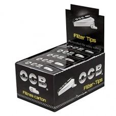 OCB Paper Tips