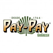 Pay-Pay2