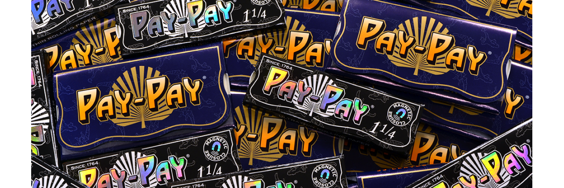 Pay-Pay_Collage