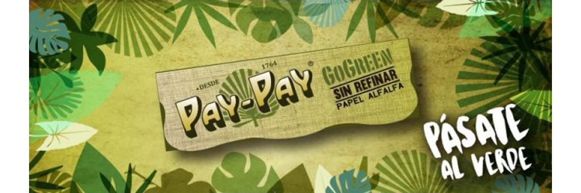Pay-Pay-Pásate-Al-Verde