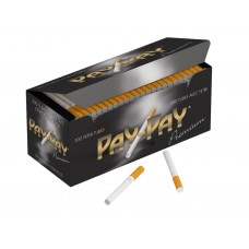 Pay-Pay Filter Tubes 300
