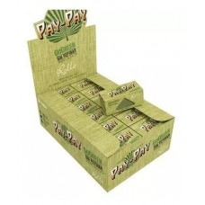 Pay-Pay GoGreen 5m Roll