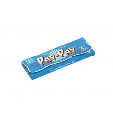 Pay-Pay 70mm Ultra Slim Type B Paper
