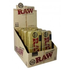 RAW Cone Caddy 1¼ 8's