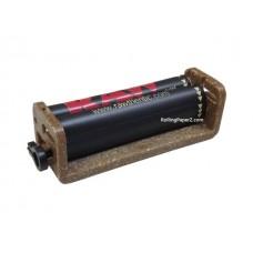 RAW Hemp Plastic Adjustable Roller 70mm