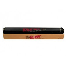 """RAW Roller Huge for 12"""" Super Papers"""