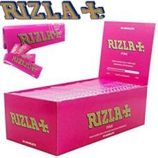 Rizla - Pink Regular