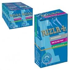 Rizla - Slim Filter Tips Loose