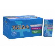 Rizla - Ultra Slim Filter Tips