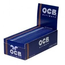 OCB REGULAR PAPERS