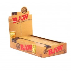 Raw Classic 1¼ Size