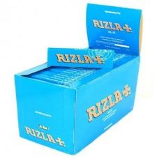 Rizla - Blue Regular Rolling Papers