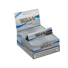 Rizla - Micron